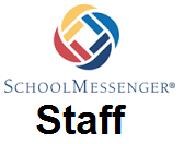 School Messenger Staff Login