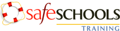BTCS SafeSchools