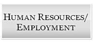 Human Resources/Employment