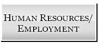 Human Resources/Employment