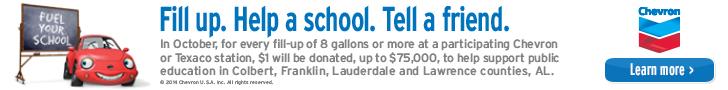 www.fuelyourschool.com