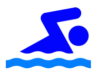 Swim Team Try-outs to be held