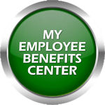 My Employee Benefits Center