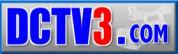 DCTV3.com