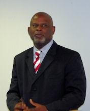 Rowland Cummings