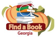 Find a Book Georgia