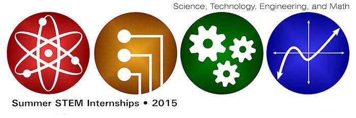 STEM 2015