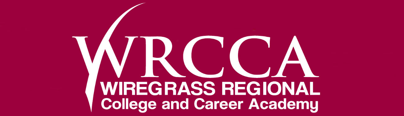 Wiregrass Regional College and Career Academy