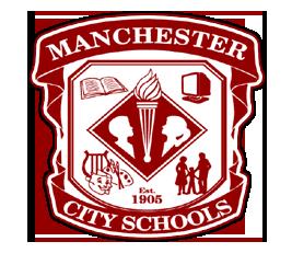 Manchester City Schools