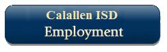 Calallen ISD
