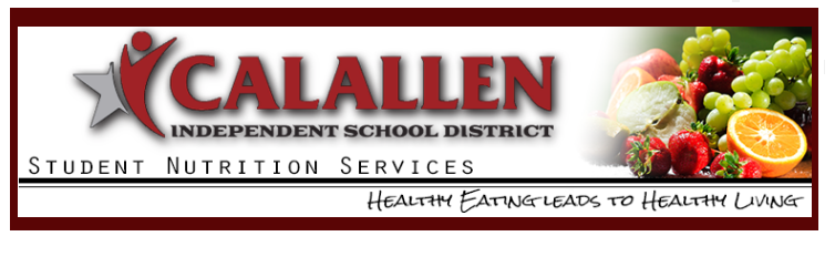 Student Nutrition