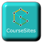 CourseSites - Blackboard Login