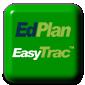 EdPlan EasyTrac