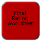 Final Rating Worksheet