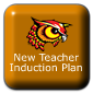 New Teacher Induction Plan
