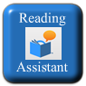 Reading Assistant - Sceintific Learning