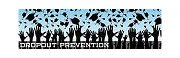 Kemper County - Dropout Prevention Plan