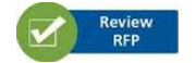Review RFP
