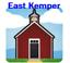 East Kemper