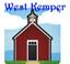 West Kemper