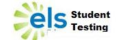 ELS Student Testing