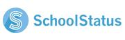 School Status
