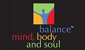 Link to http://www.balancemindbodysoul.com