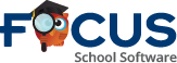 FOCUS Logo for Washington County School District