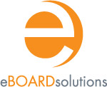 Click here to visit eBoardsolutions