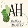 Alabama Humanities Logo