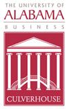 Culverhouse Business Logo
