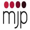 Multicultural Journalism Program logo