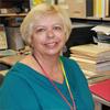 Sue Dennis, Registrar