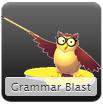 Grammar Blast