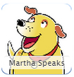 Martha Speaks - PBS Kids