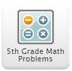 5th Grade Math
