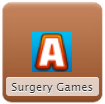 Surgery Games
