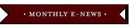 Monthly E News