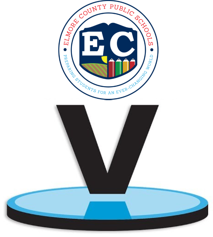 Virtual Program Logo