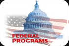 Special Education and Federal Programs