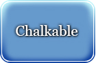 Chalkable