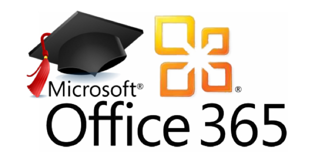 O365 for Education