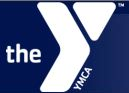 Georgetown County Family YMCA