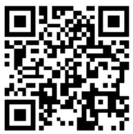 SafeSchoolsQR Code