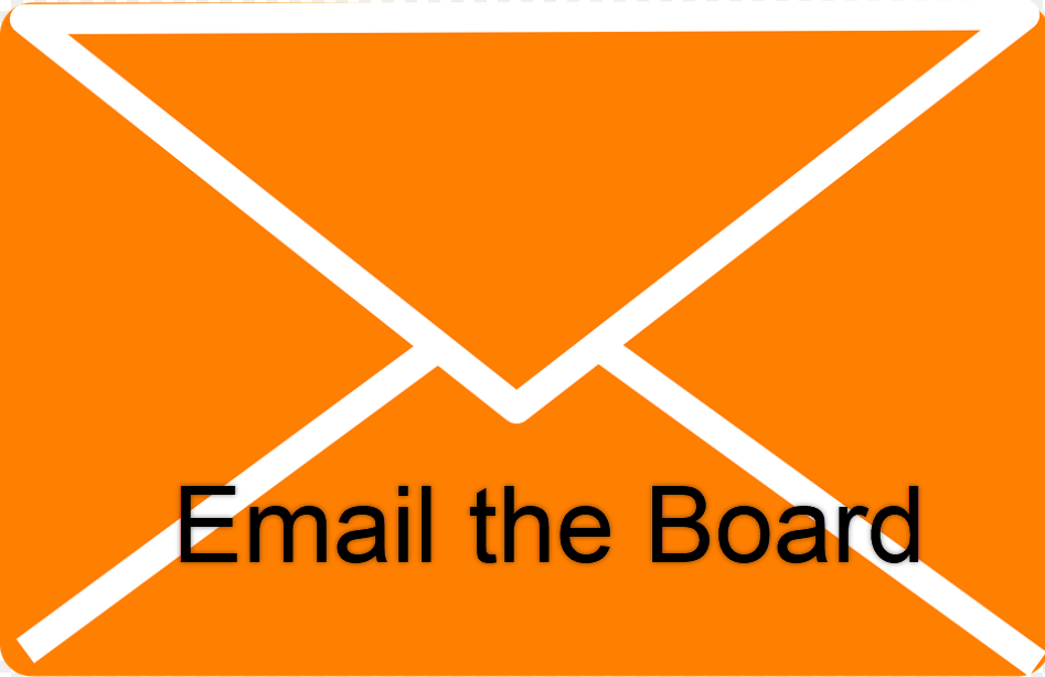 Email the Board