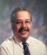 Steve Ybarra