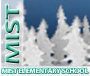 Mist School