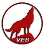 Vernonia Elementary Logo