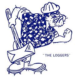 Logger Logo