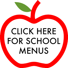 Follow the link for lunch menu